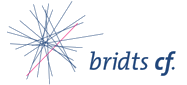 Bridts Corporate Finance